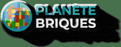 Planète Briques